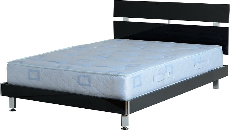 Chartlink Furniture Beds