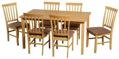 Excellent Chartlink Furniture Dining Room With