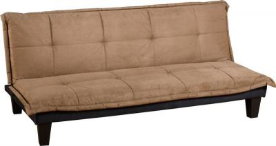 This Fabulous Easy To Convert Sofa Bed Is Available In Two Colours And  Offers Both Style